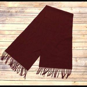Fendi Women Accessories Scarves   Wraps Color Black on Poshmark 2e7b8100c